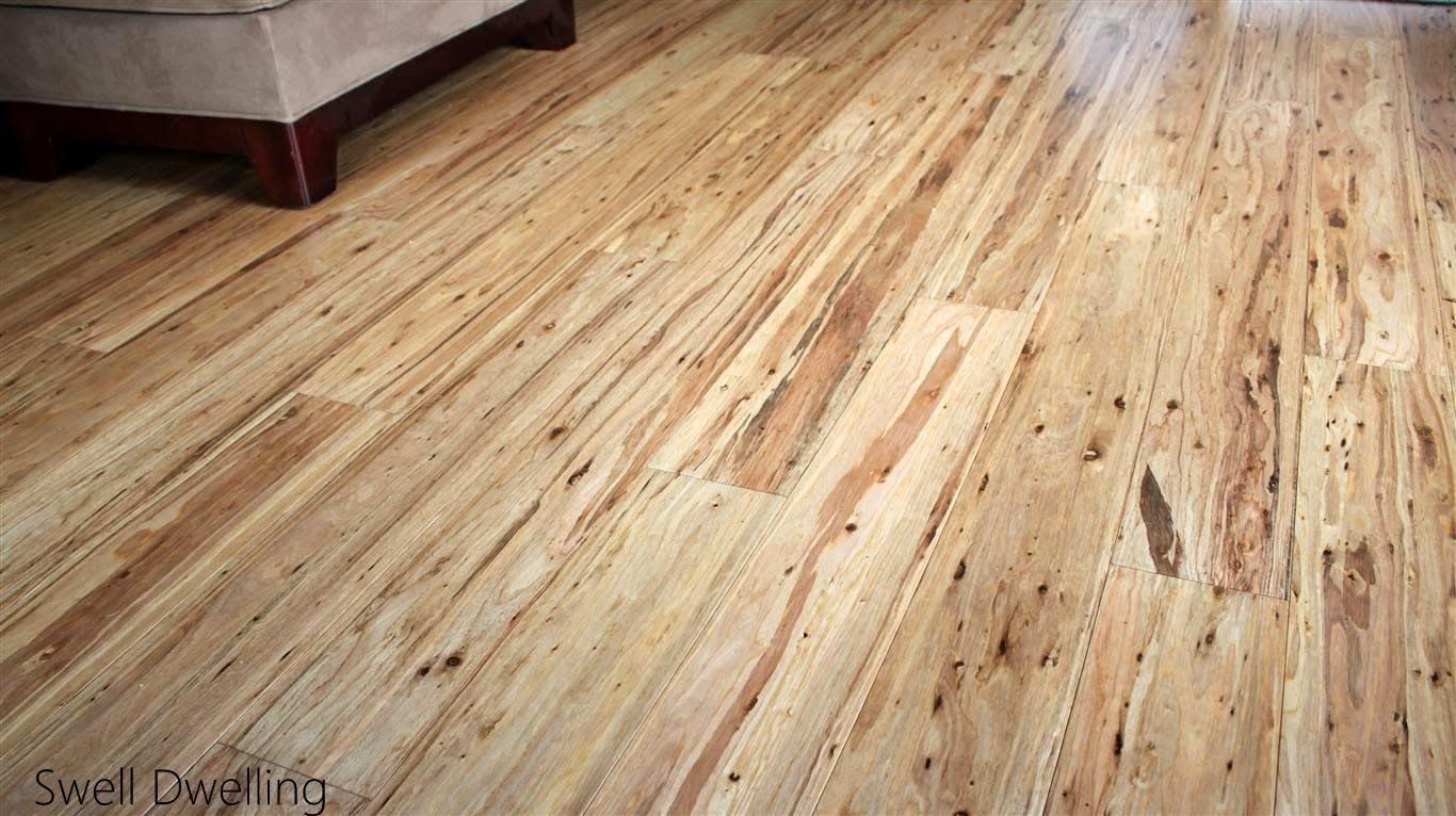 Eucalyptus Wood Floors Eucalyptus Is A Sustainable Product And The Floors Are Super Durable Pet And High Heel Friend Eucalyptus Flooring Flooring Wood Floors