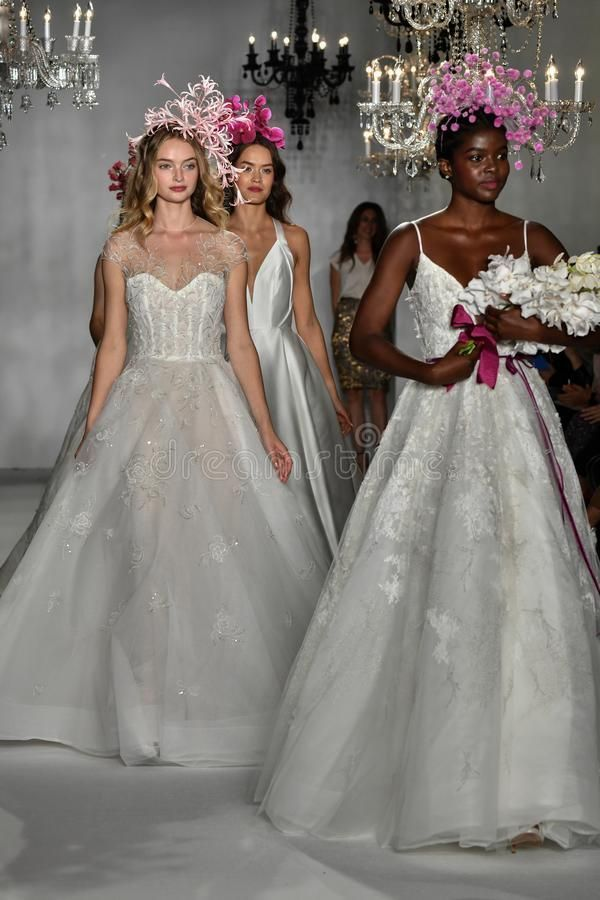 Models walk the runway finale during the Anne Barge Bridal 20th Anniversary 2020 , #ad, #Barge, #Anne, #Bridal, #walk, #Models #ad #20thanniversarywedding Models walk the runway finale during the Anne Barge Bridal 20th Anniversary 2020 , #ad, #Barge, #Anne, #Bridal, #walk, #Models #ad #20thanniversarywedding Models walk the runway finale during the Anne Barge Bridal 20th Anniversary 2020 , #ad, #Barge, #Anne, #Bridal, #walk, #Models #ad #20thanniversarywedding Models walk the runway finale durin #20thanniversarywedding
