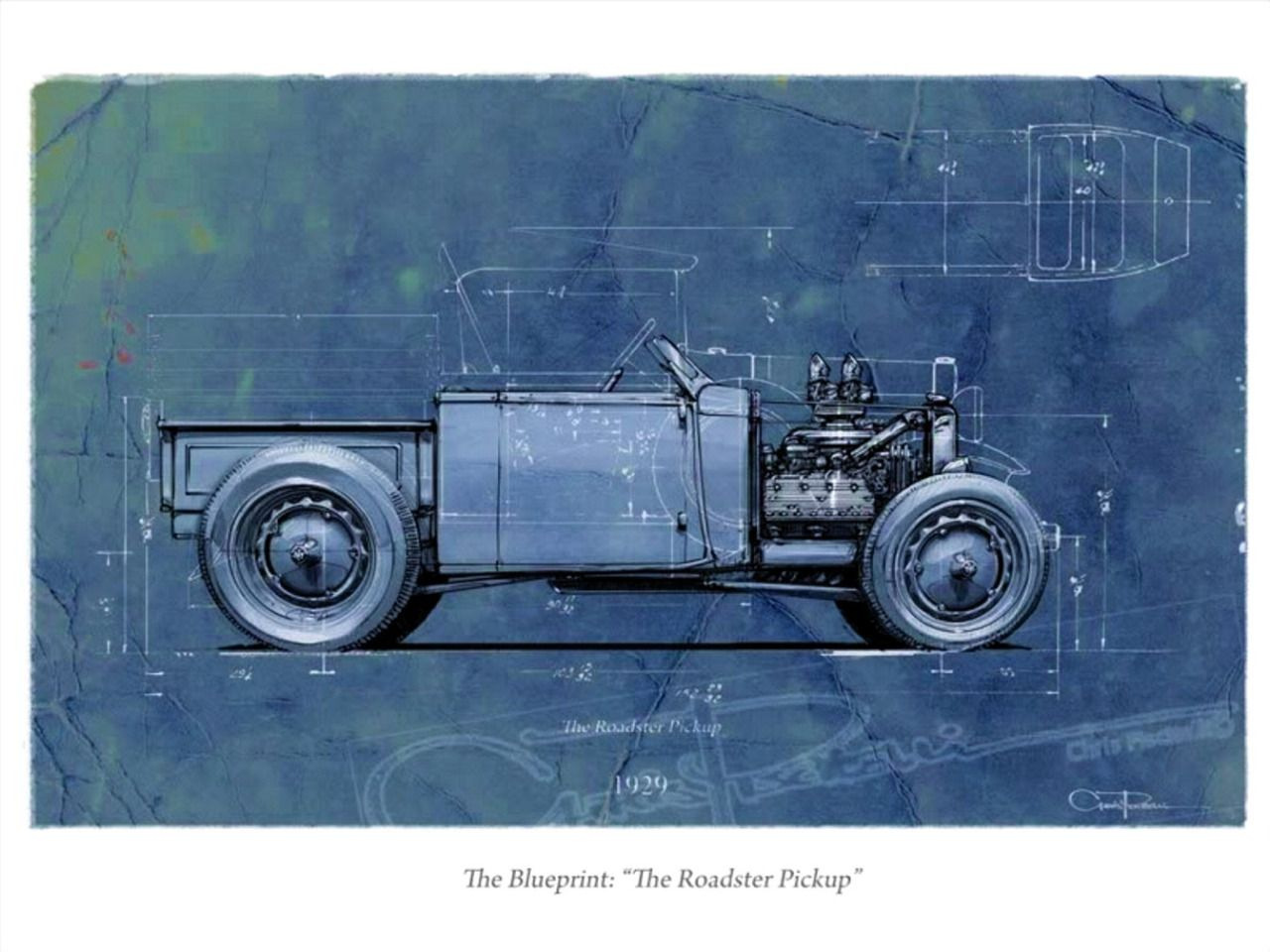 Pin by ehab kaoud on product art pinterest sketches car vehicle chris piscitelli artwork the blueprint malvernweather Image collections