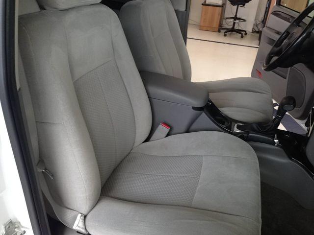 2007 Gmc Envoy Sle 4wd Suv Sold Gmc Envoy Gmc Car Seats