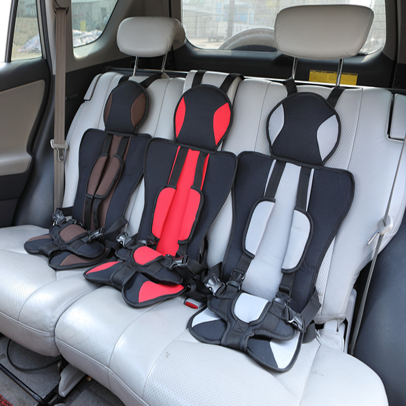 Find More Seat Liners Information About Child Safety Car Seat Baby