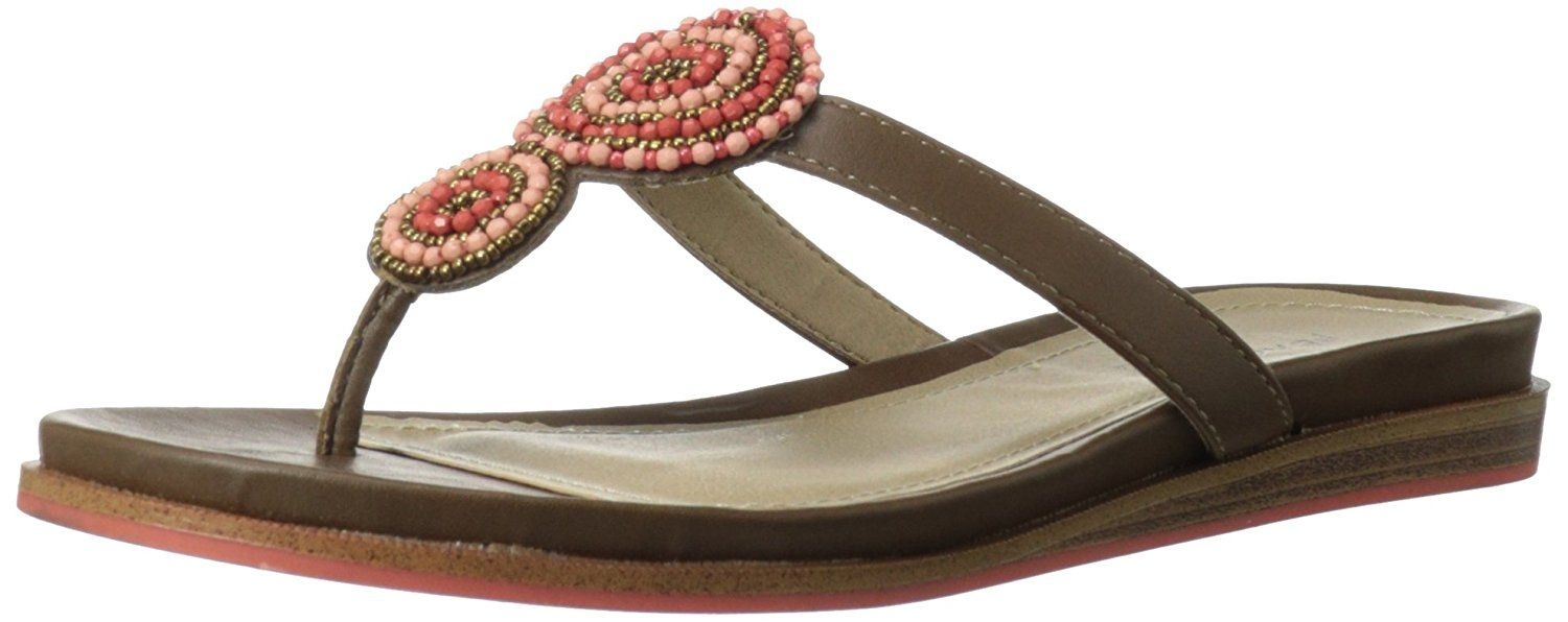 Kenneth Cole REACTION Women's Net N Bet Dress Sandal -- To view further, visit now : Wedge sandals