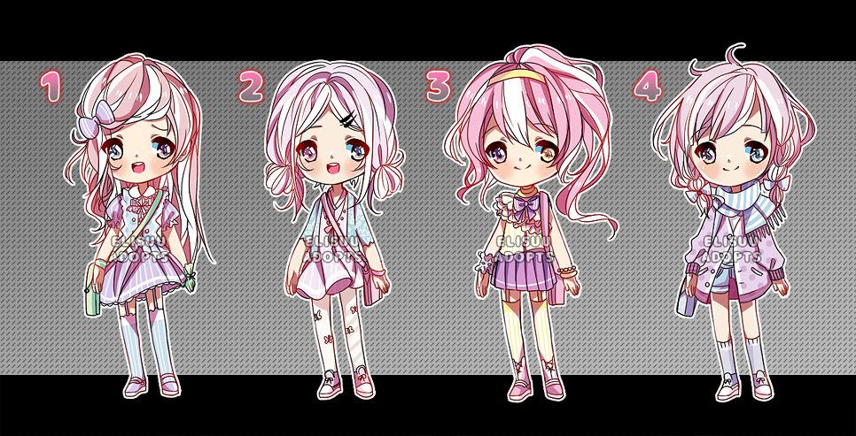 [pending] offer or buy to adopt by elisuu.deviantart.com on @DeviantArt