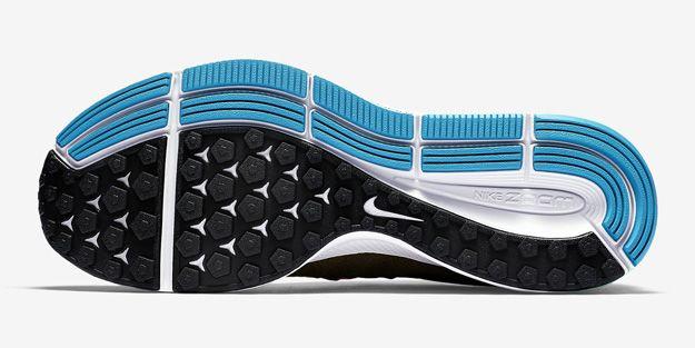 size 40 69aae 5b69a Nike Zoom Pegasus 33 Mammoth Lakes