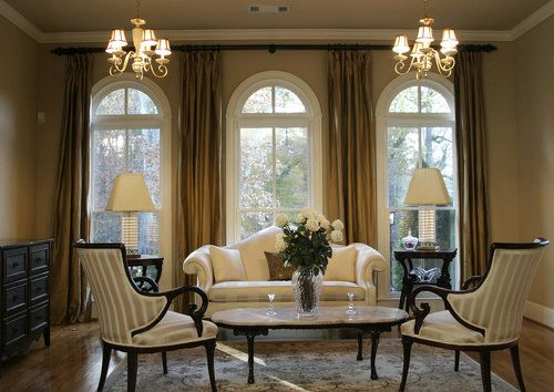Formal Living Room Furniture. You are on Formal Living Room Furniture page  We provide related article base our database The with formal outdoor living spaces 081125 Atlanta GA Sitting room in