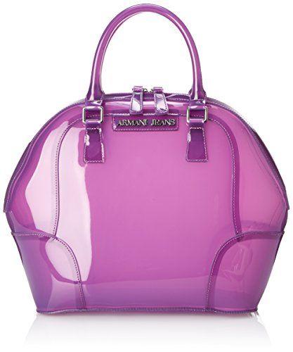 175476a2f345 Amazon.com  Purple - Handbags   Wallets   Women  Clothing