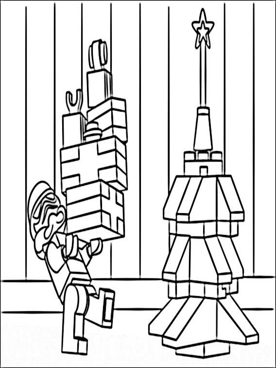 Lego Star Wars Coloring Pages 11 Lego Coloring Pages Lego Coloring Christmas Coloring Pages