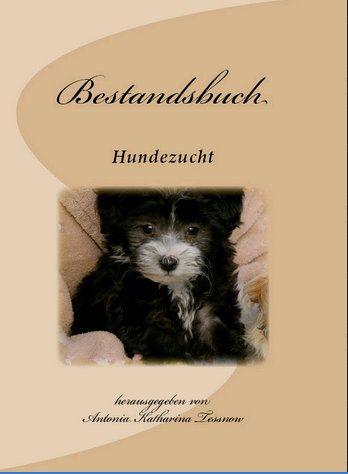Pin Von Antonia Katharina Tessnow Auf Good Reads Hunde Cover Design Bucher