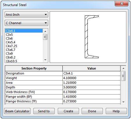 CATI Tech Notes: The Hidden Treasures of SOLIDWORKS Toolbox