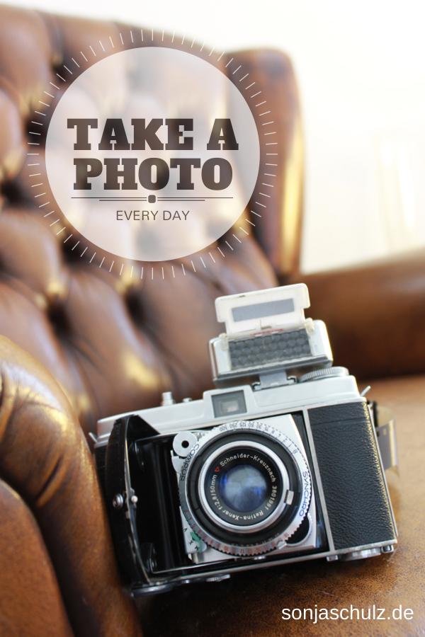 I love photography! #fotografie #fotos #photograpy