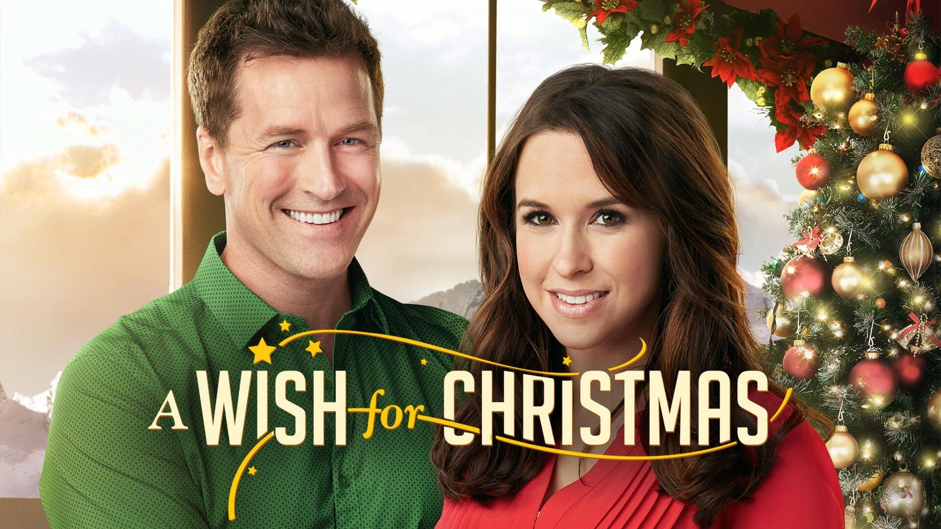 Movie Reviews A Wish For Christmas 2016 Gonzo Okanagan Online News Music Technology Sports Film Arts Entertainment Culture Wine Dine Life Family Christmas Movies Romantic Comedy Movies Comedy Movies 2016