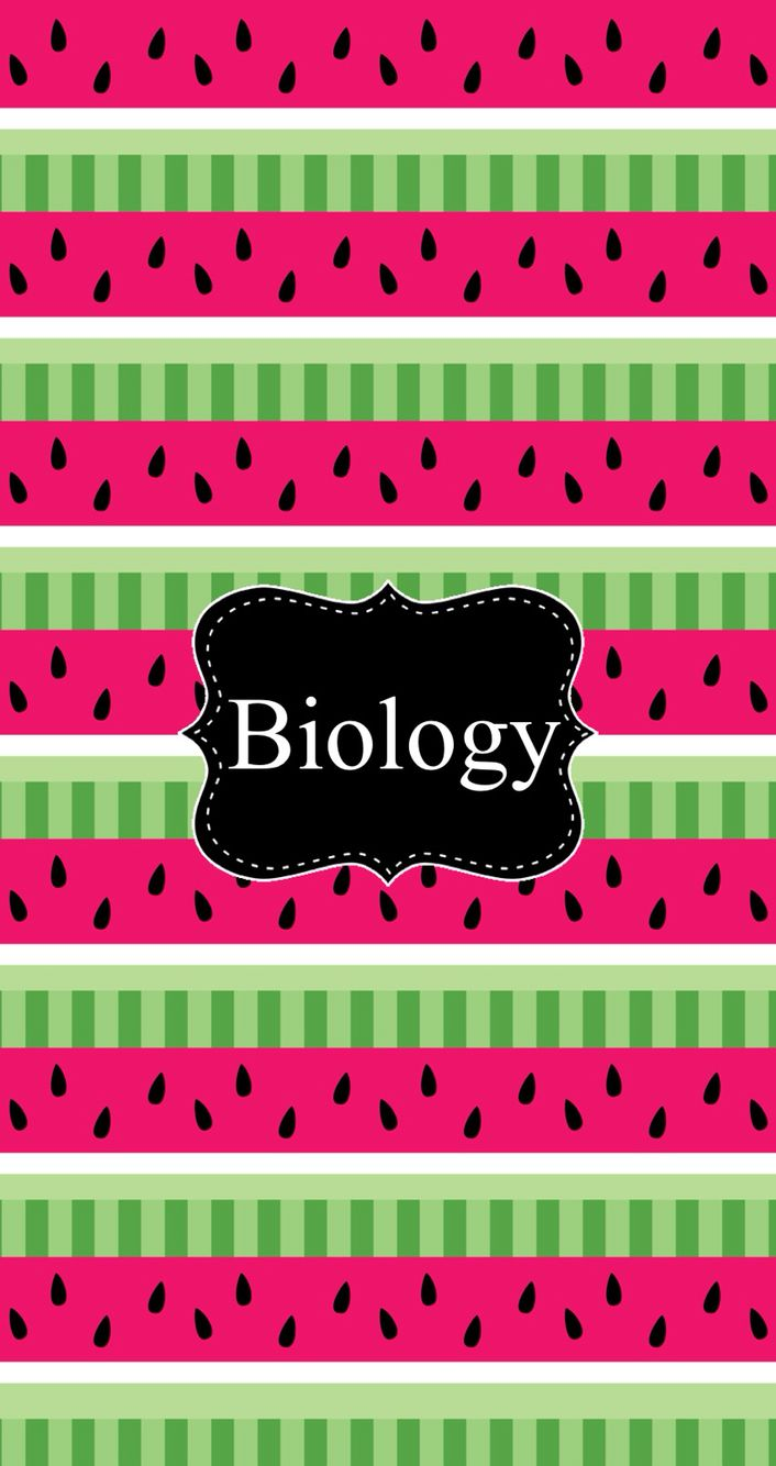 biology binder cover binder covers pinterest binder covers