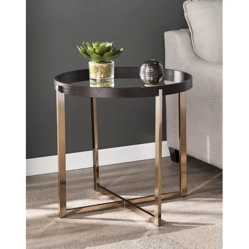 Amera Coffee Table End Tables Coffee Table Modern Furniture Living Room