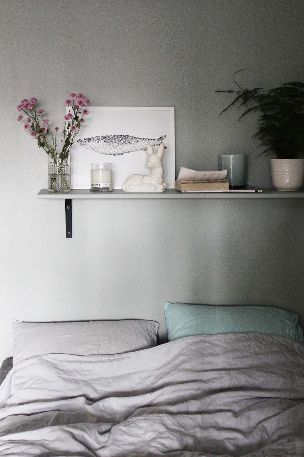 hylde over seng Hylde over seng | Interior | Pinterest | Seng, Hjem and Hylde hylde over seng