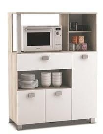 mueble de cocina conforama | Nuestra Selección Catálogo de Cocinas ...