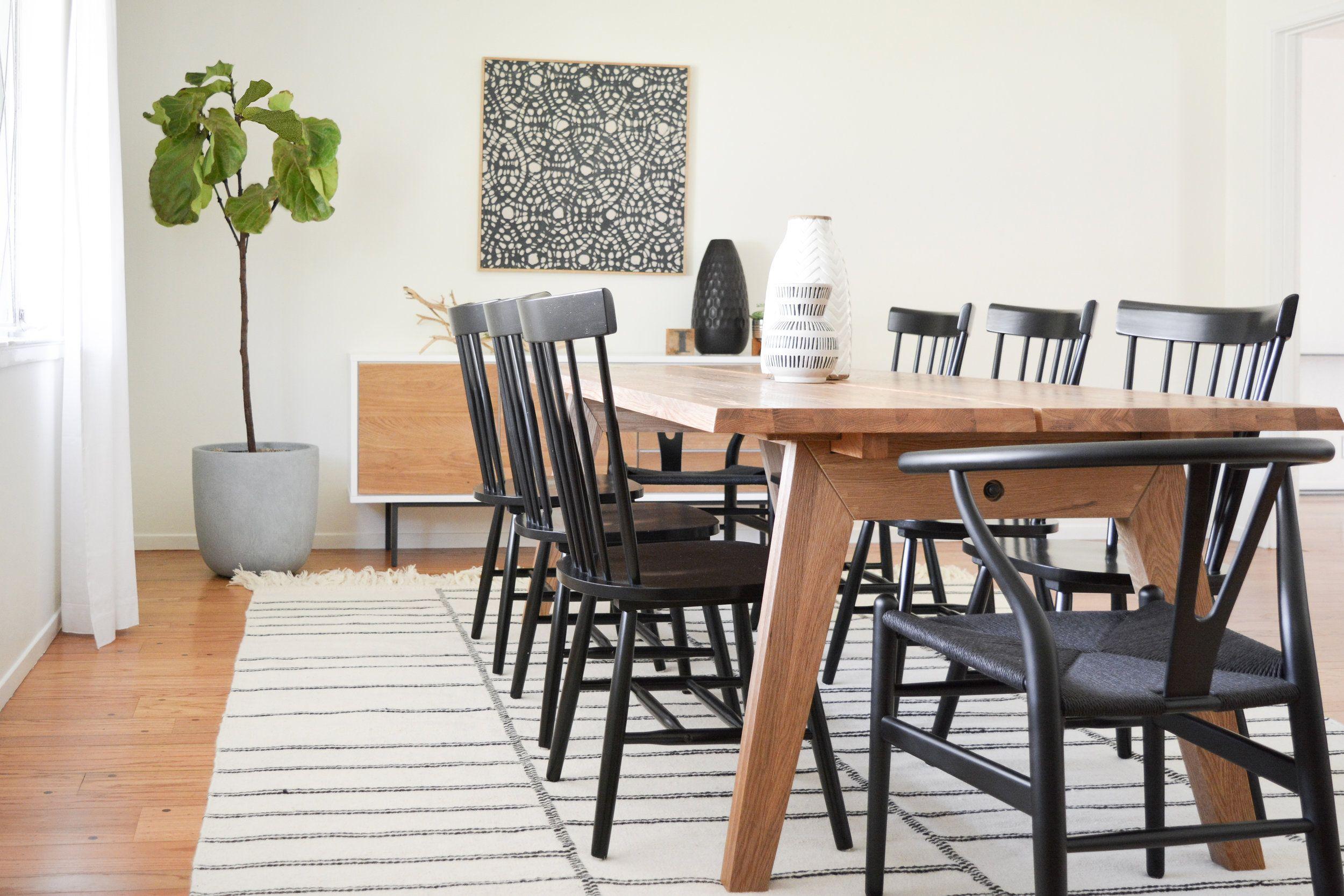 Angela grace design rollingwood dining room san francisco and sf bay area interior designer decorator also rh pinterest
