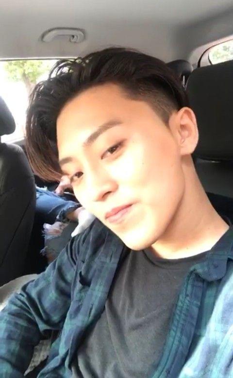Christian korean guy dating