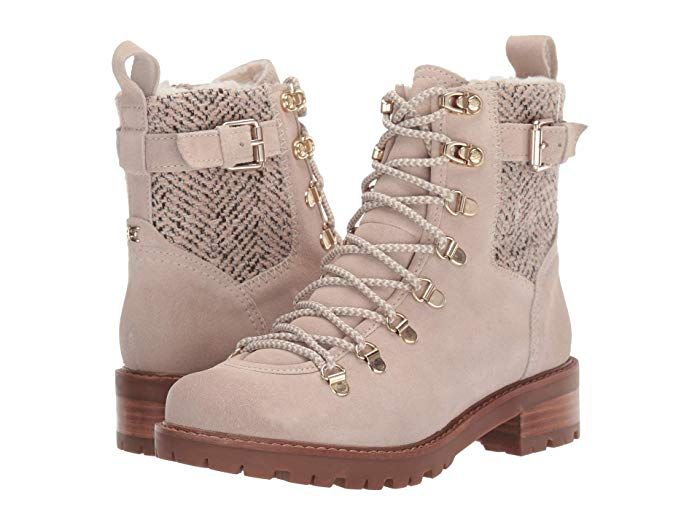 Shoes, Sneakers, Boots, & Clothing + FREE SHIPPING | Zappos