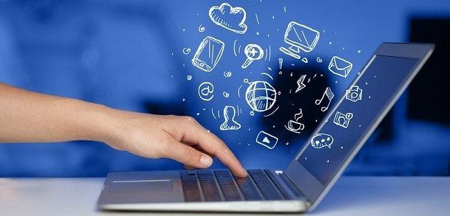 Empreendedorismo Digital: O Que é e Como ser um Em...