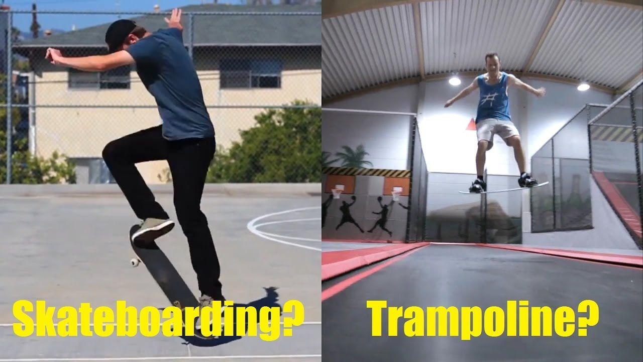 13+ Practice snowboarding off season trends