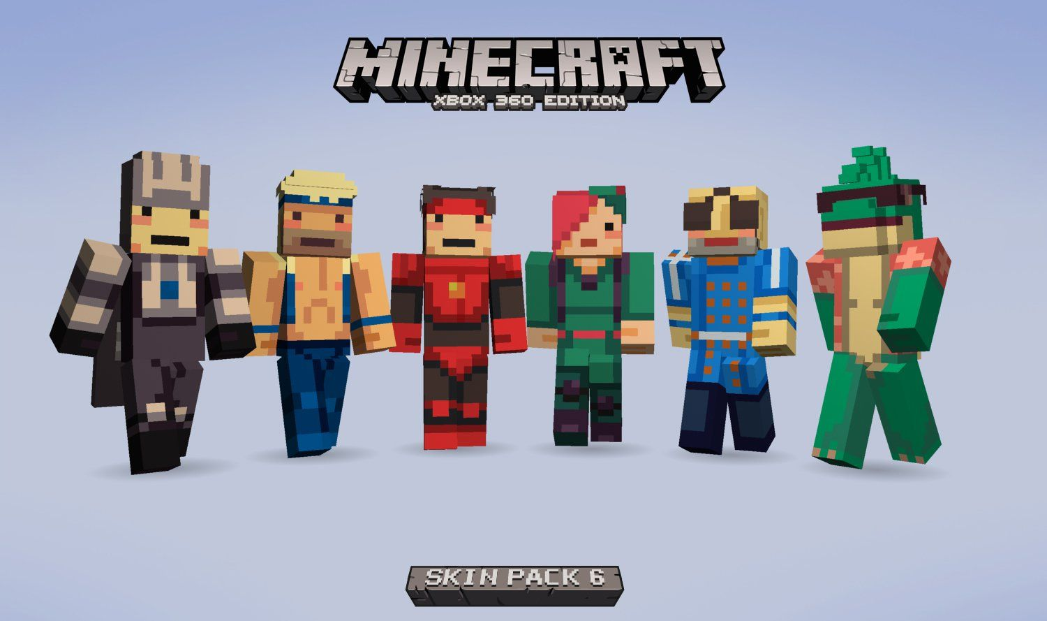 minecraft characters | PIXEL ART | Pinterest | Minecraft ... for Minecraft Characters Pictures  284dqh