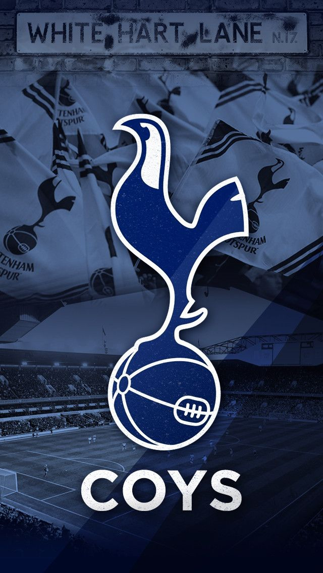 Download Tottenham Iphone Wallpaper Gallery Tottenham Wallpaper Tottenham Hotspur Wallpaper Football Wallpaper