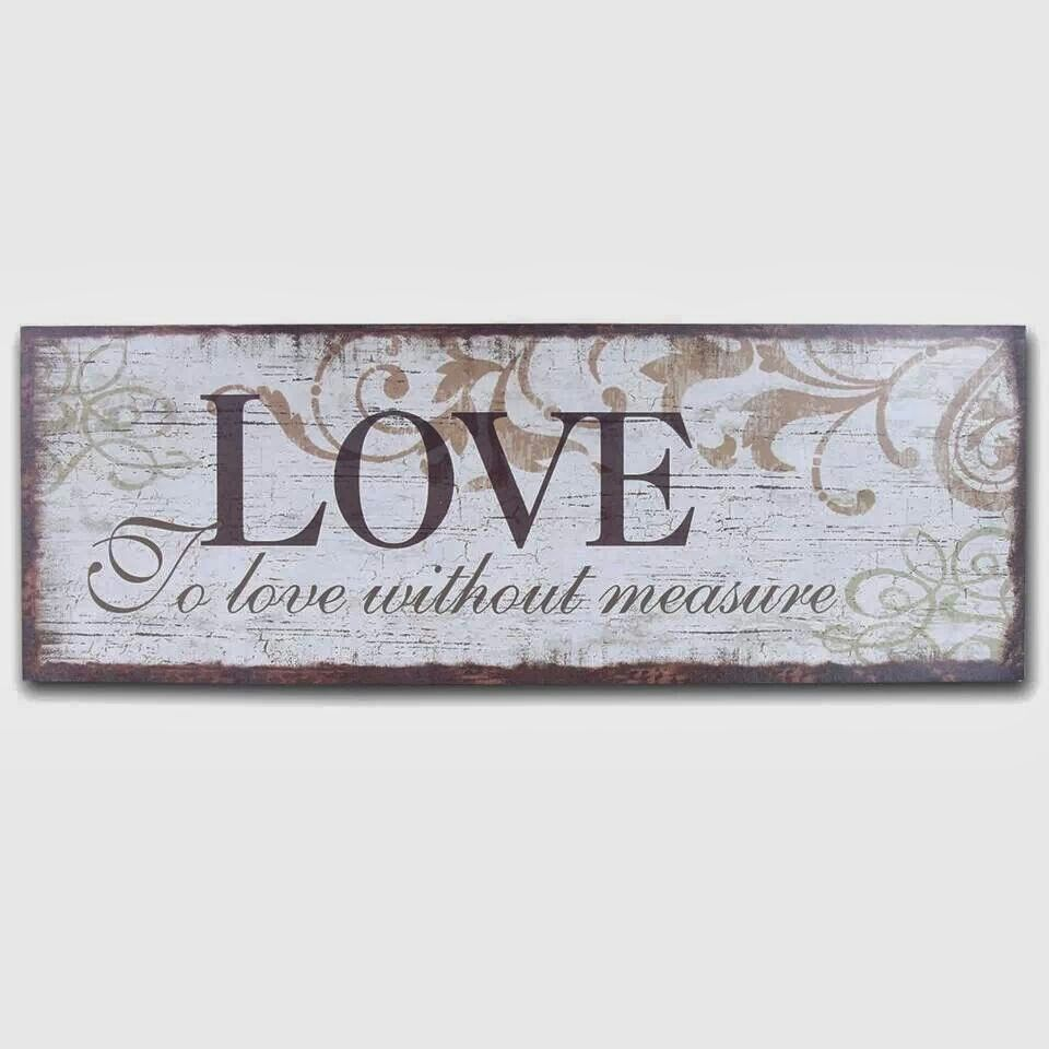 Love Plaques Quotes Pinjulie Faridah On Love Quotes*  Pinterest