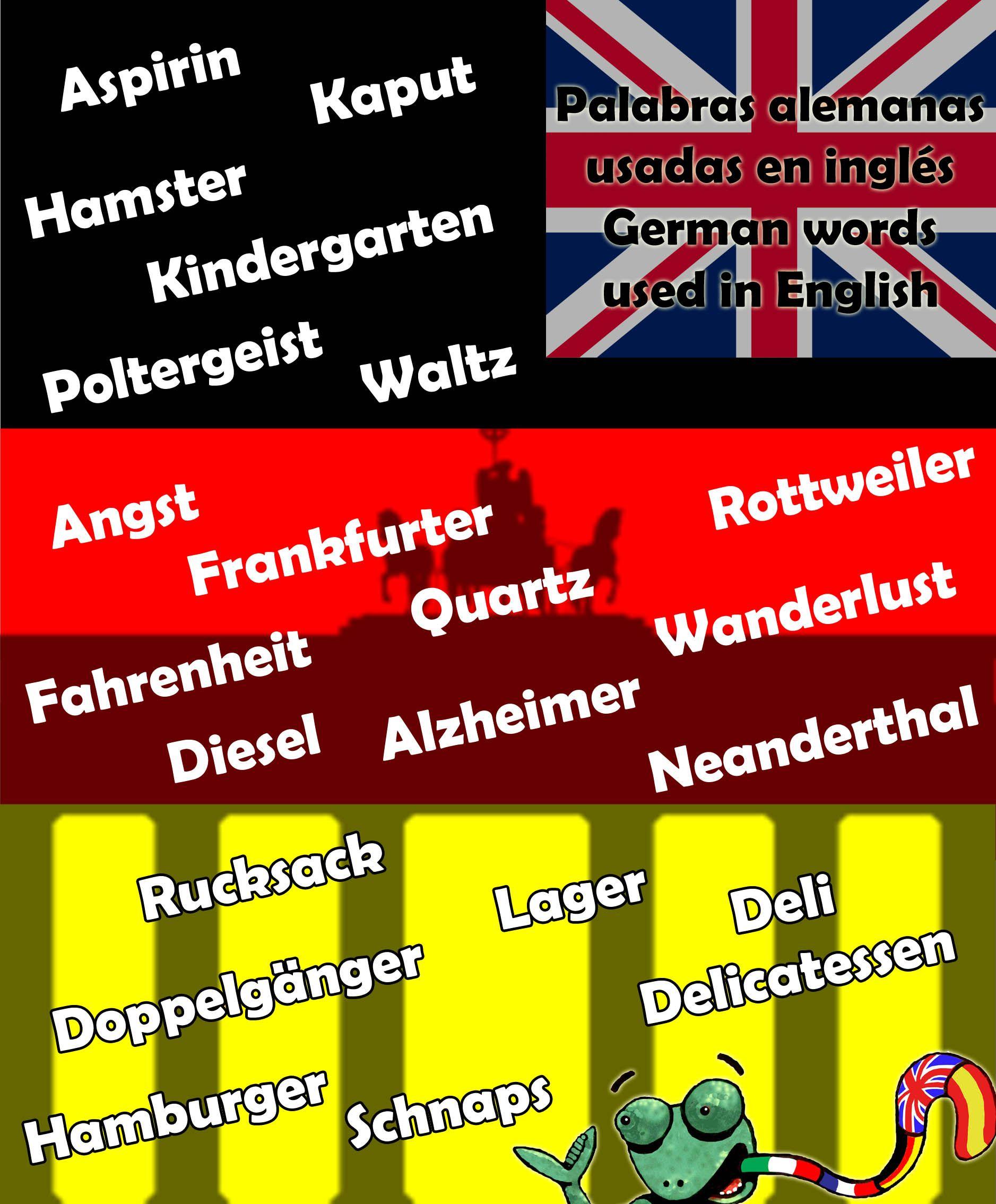 Ziemlich Gerund Phrase Arbeitsblatt Fotos - Arbeitsblatt Schule ...