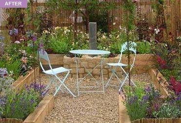 Garden Designers on Rebecca Webb Garden Designs Garden Pinterest