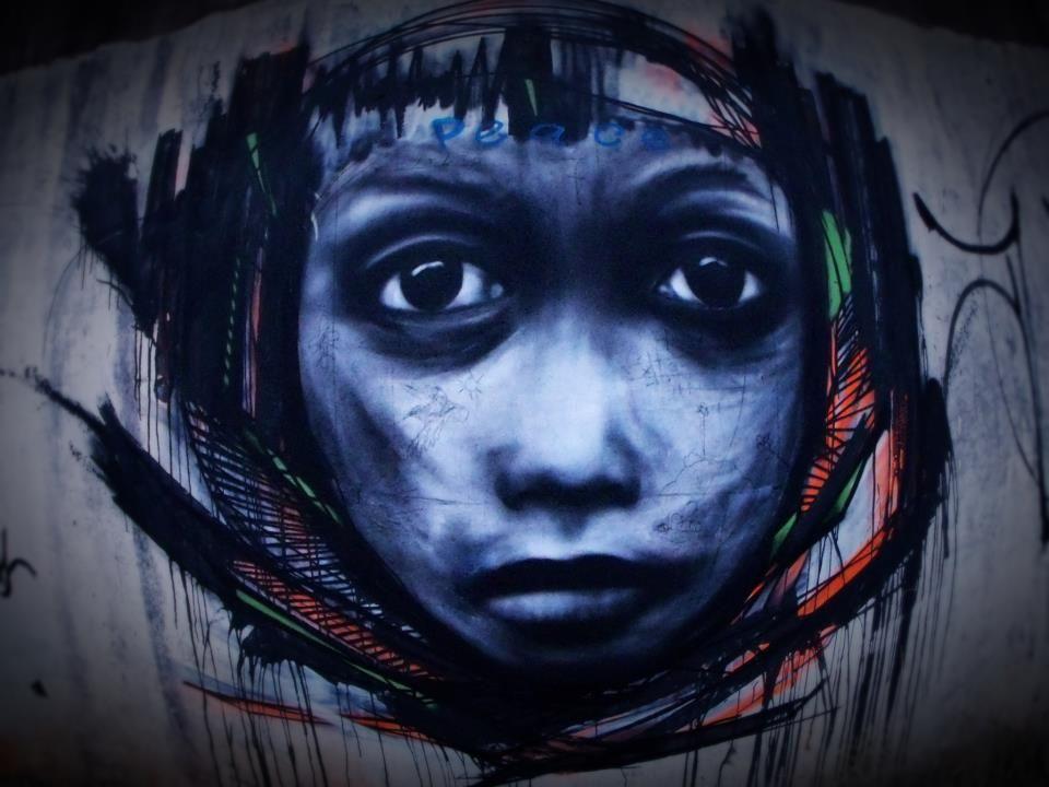 Street Art by Brazilian Artist L7M   (9)