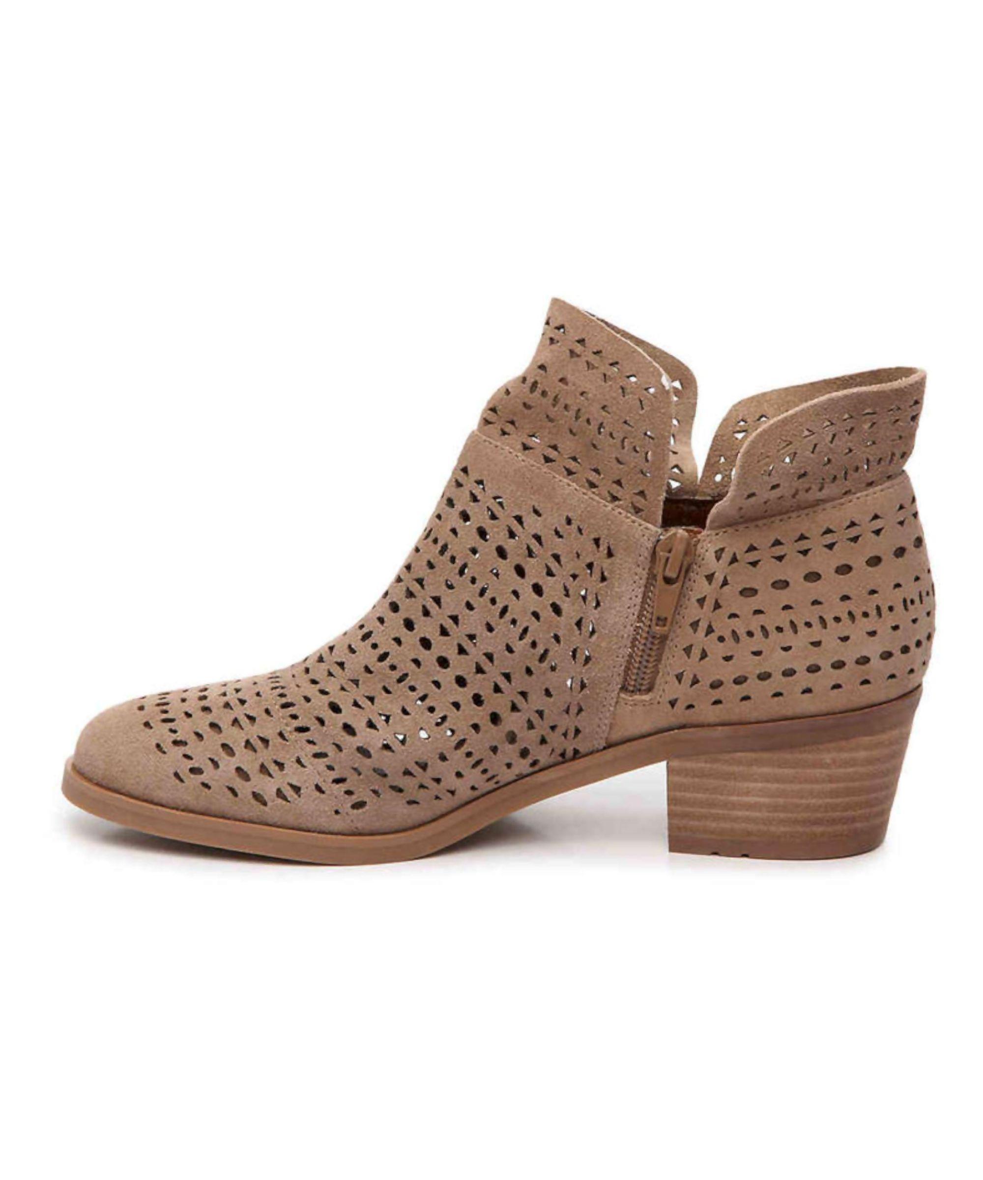 CROWN VINTAGE | Crown Vintage Womens Telsa Closed Toe Ankle Fashion Boots # Shoes #Boots
