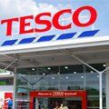 Tesco to replace 5p single-use bags with 10p bags for life