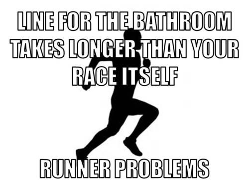 YES ESPECIALLY UR RACE IS IN LIKE 60 MIN XC FITNESS Interesting Cross Country Quotes