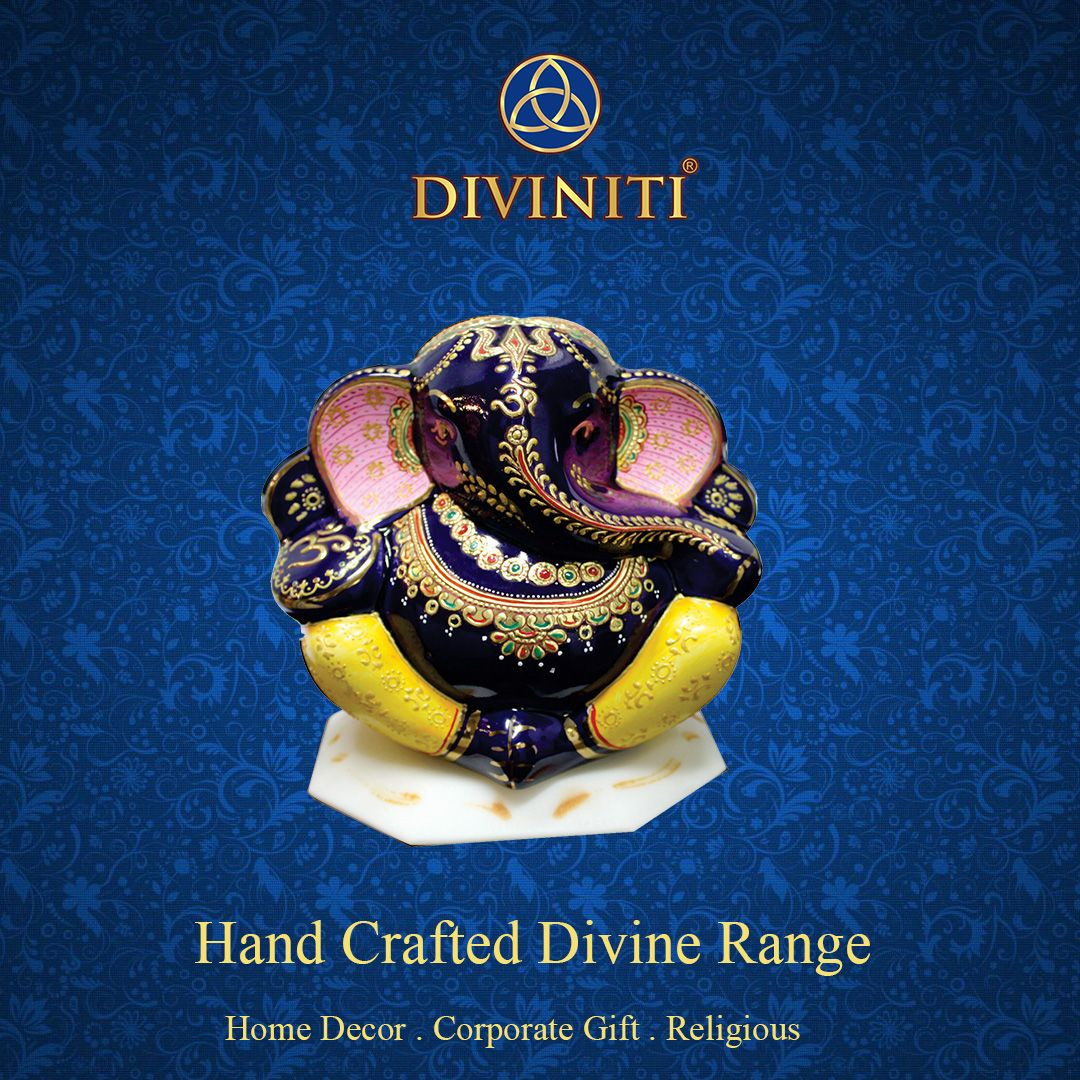 24 Ct. Gold Encased Gifts from Diviniti!   #24Ct #24CtGold #Gold #GoldEncased #GoldPlated #WeddingGifts #Ganesha #Ganesh #Idols #GaneshaIdols #handcrafted #ReligiousFrames #Accessories #Divine #GaneshaGifts #GaneshaGifting #GanpatiIdol #HomeDecor #CorporateGifts #giftidea #Shopping #religiousshop #spiritualshop #divineshop #divineshopping #divinitishopping # #carframes #Diviniti #divinitiframes