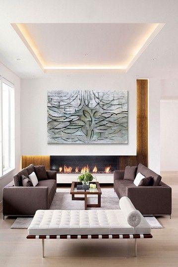 Iluminación en techo i l u m i n a r Pinterest Iluminación - Techos Interiores Con Luces