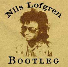 Nils Lofgren Musician Songwriter Nils Lofgren Album Sleeves Songwriting