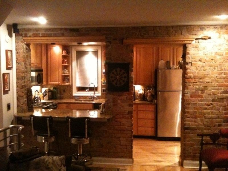 Great Luxury Row House Apartment Just Off Excitin...   VRBO