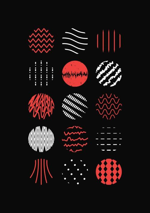 Search Results For Twenty One Pilots Wallpaper Iphone Blurryface Adorable Wallpapers Large 500x707