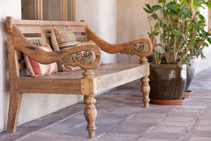 Wonderful Where To Find Mexican Rustic Furniture In Brenham | Murski Homestead |  Brenham, TX