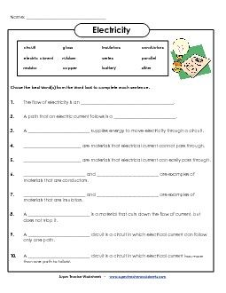 worksheets  All About Water Cycles Grade Science Worksheets Online besides Electricity Worksheet For 5th Grade   Free Printables Worksheet besides 4th grade science electricity worksheets – edekoo together with  also Electric Word Search – Science Worksheet for 4th Grade   SoD also Image result for grade 6 electricity worksheets   Education in addition 4th   Physical Science   Mag ism   Electricity   Science Matters also Bill Electricity Worksheet Best Images About Circuits On Grade likewise  likewise 4th Grade Science Lesson Plans On Electricity   Homeshealth info in addition Cl Page Grade Science Static Electricity Worksheets For 4th in addition  additionally 4th grade mathematikgermany pdf   Atedrake as well  further 1st grade  2nd grade  Kindergarten Science Worksheets  It's electric furthermore Static Electricity Worksheet Worksheets For Grade 2 Bill Answers 3. on 4th grade science electricity worksheets