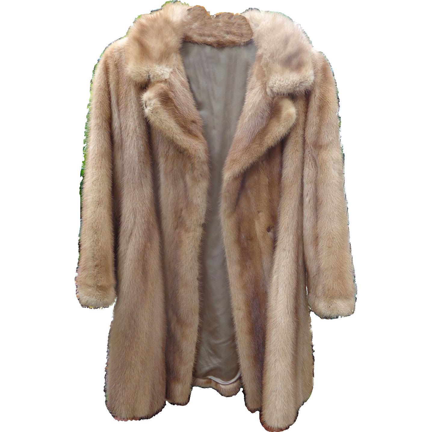 Faux Fur Coat Png Image Coat Vintage Fur Jacket Fur Coat