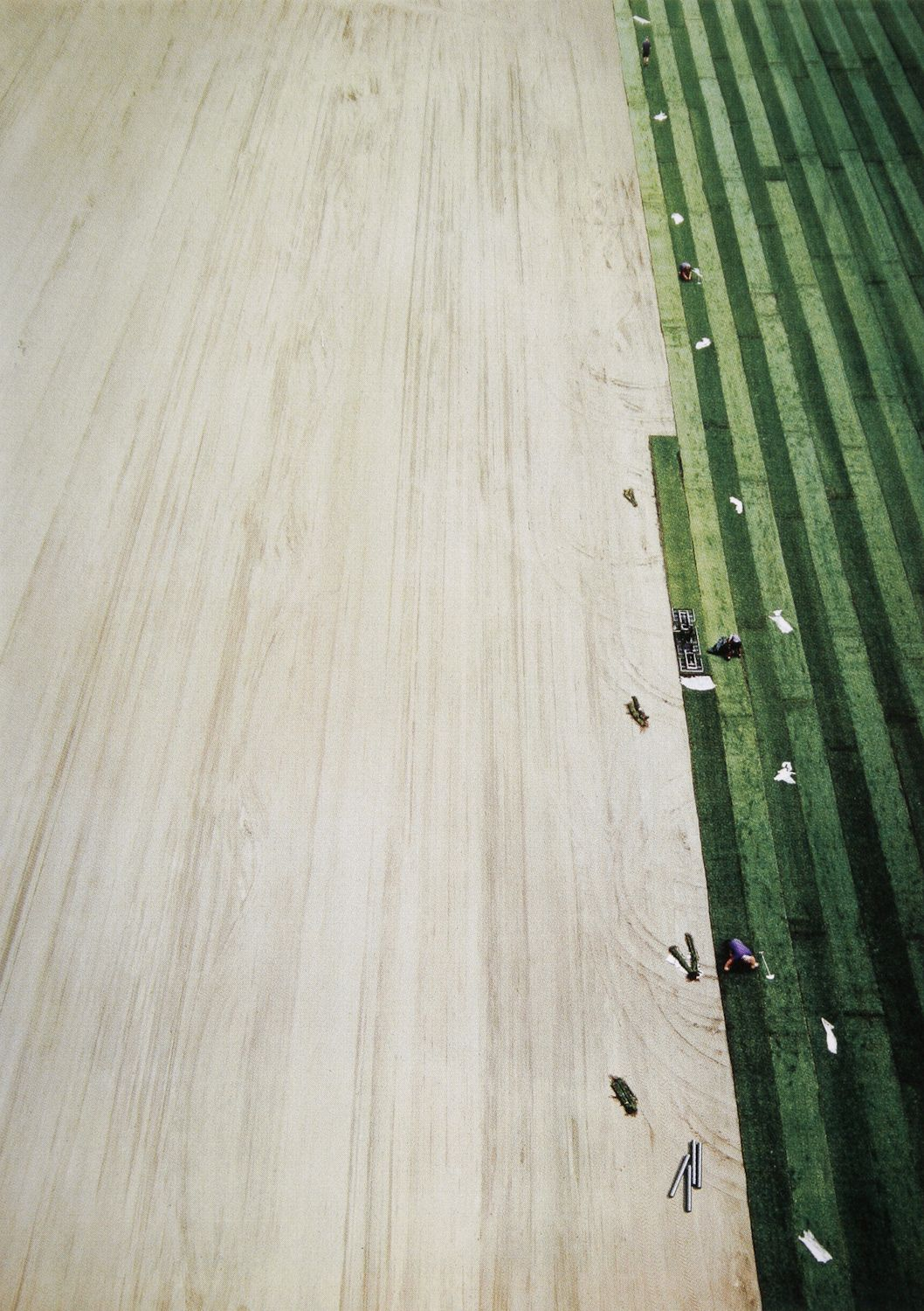 Minimalistische Kunst Andreas Gursky Architecture And Landscape Pinterest