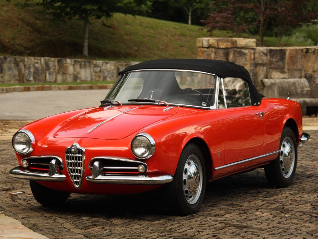 hight resolution of alfa romeo spider pdf service manuals workshop and repair manuals wiring diagrams parts catalogue fault codes free download