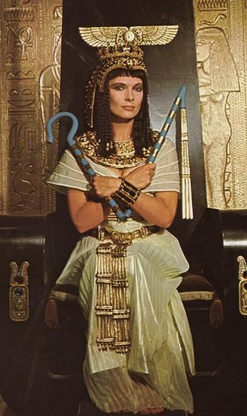 antony and cleopatra act 2 key Act v, scene 2 alexandria a room in the monument  cleopatra antony did tell me of you, bade me trust you but i do not greatly care to be deceived, that have.