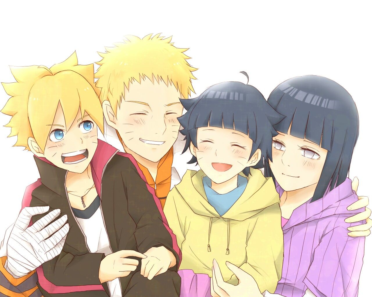 Naruto Quotes About Friendship Pinrocio Castro On Naruto  Pinterest  Boruto Naruto And Anime