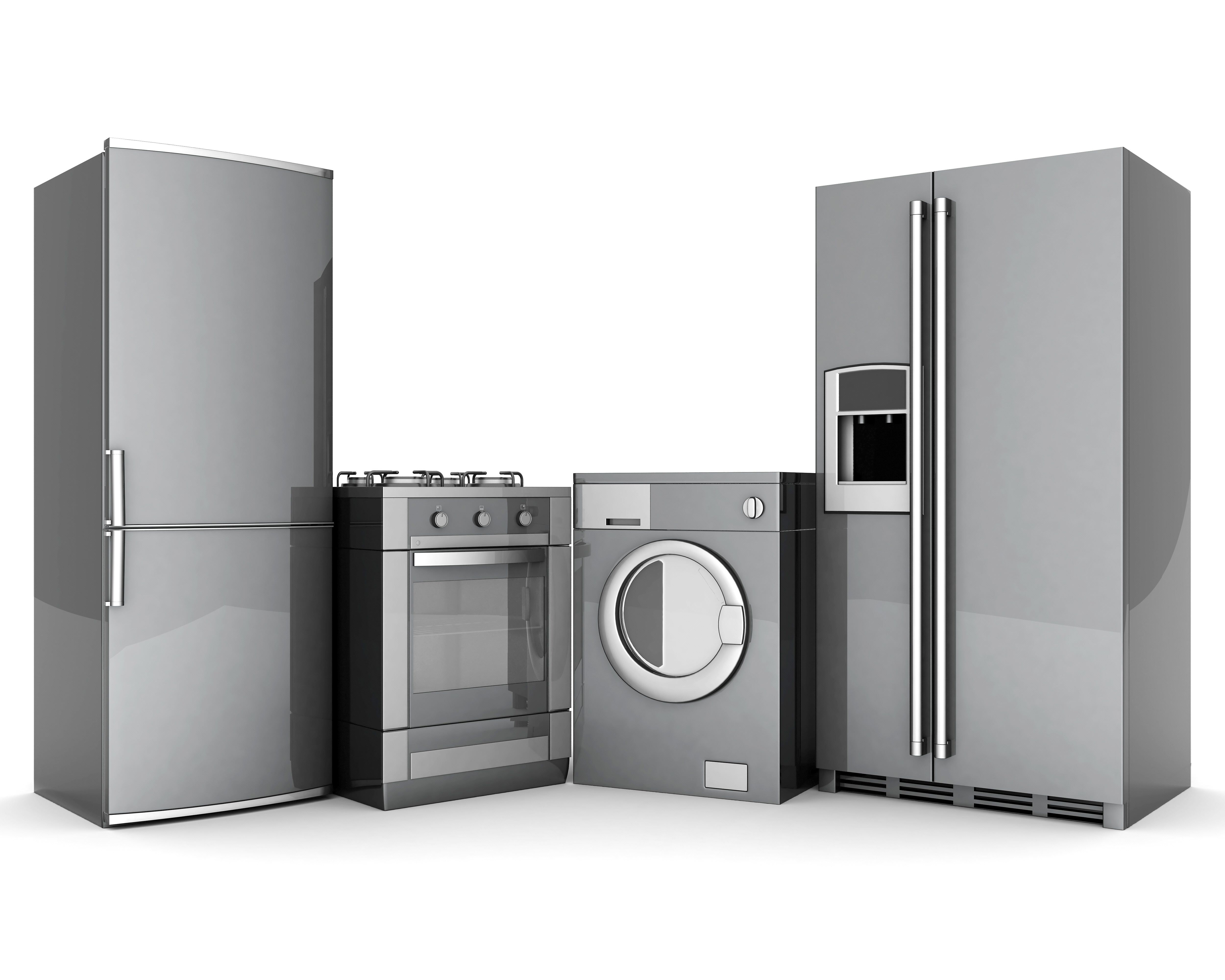Perfect Get The Desired Home And Kitchen Appliances At A Very Affordable Price At  Www.gidimall