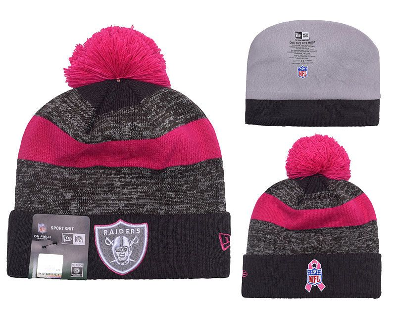 6aaa4941c9963 norway los angeles rams new era nfl breast cancer awareness low ...