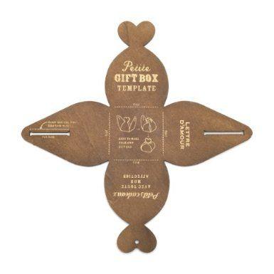 heart envelope template labels pinterest heart envelope
