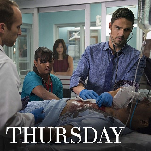cwbatb Dr. Keller is back on the season 3 premiere of #BATB! Only a few days left now! June 9