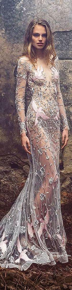 Silver Dressy Dresses